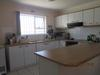 Property For Rent in Sunningdale, Cape Town